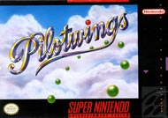 Game_Pilotwings_Cover