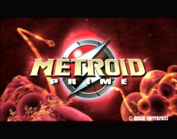 Game_MetroidPrime_Screen1