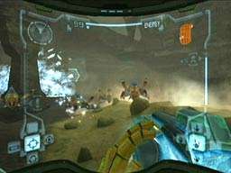 Game_MetroidPrime_Screen2