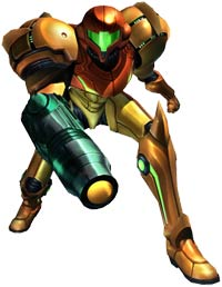 Game_MetroidPrime_Screen3